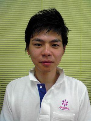 松田ですよ.JPG