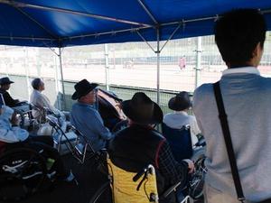 車椅子テニス大会3.JPG