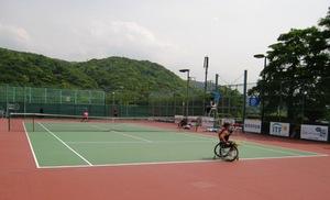 車椅子テニス大会6.JPG