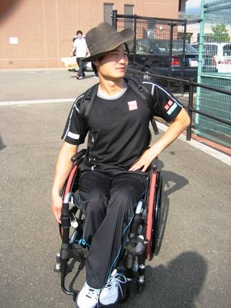 http://www.subaru-rehab.net/shingo.JPG